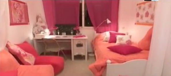 dar wa decor 2011 Dar wa Decor : Relooking chambre denfants (Vidéo 2011)