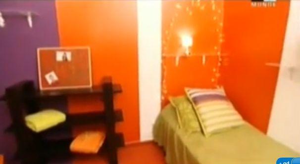 dar wa decor 21 Dar wa Decor : Relooking Chambre à Coucher