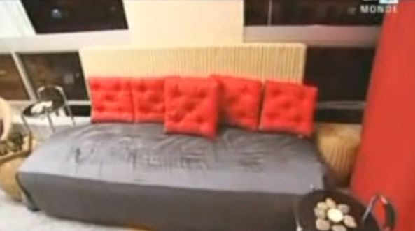 dar wa decor02 Dar Wa Decor Video Relooking Salle de Bains