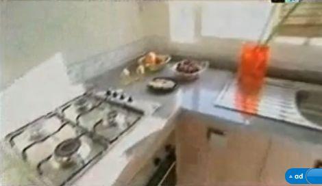 darwadecor3 Dar Wa Decor Relooking Cuisine
